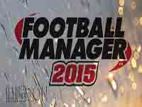 FM2015低碳for15.32中英文黄金版(Gold Edition)v5+fix[15.32+爆棚汉化1.03+大量美化等]