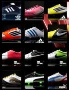 PES2013 最新高清球鞋包Bootpack 1.0 by Ron69