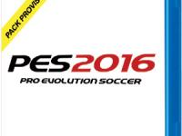 PES2016官方更新EXE1.03.01升级补丁